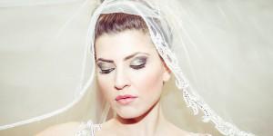 home_Wedding_5