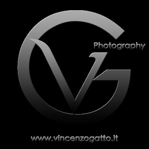 Vincenzo Gatto Studio Fotografico Napoli